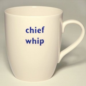 chiefwhip