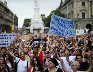 spain_protests-450x350