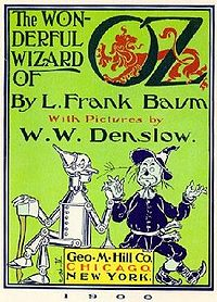 200px-Wizard_title_page