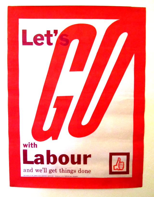 labour_poster_1964
