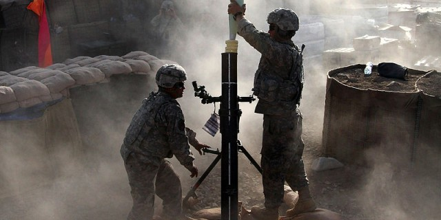 800px-Flickr_-_The_U.S._Army_-_Troops_in_Afghanistan