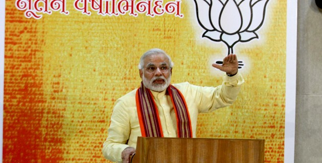 Narendra_Modi_addresses_Karyakartas_via_video_conference