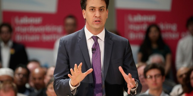 Labour+Leader+Ed+Miliband+Announces+Minimum+TezGFOsx5GFx