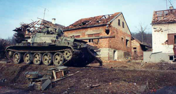 Serb_T-55_Battle_of_the_Barracks