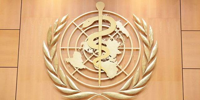 800px-Logo_of_the_World_Health_Organization