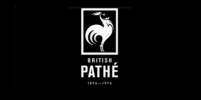 british-pathe1