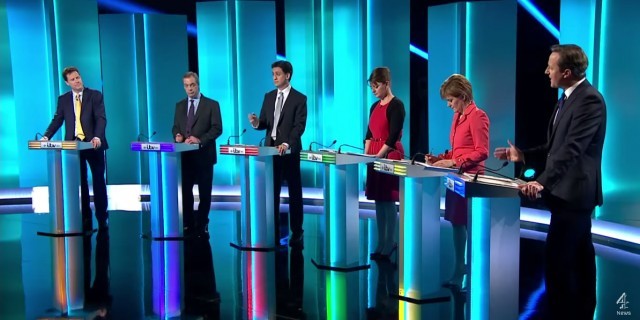 leaders-debate-2015