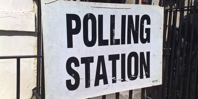 1024px-Polling_station_6_may_2010