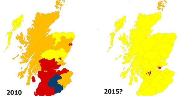 316488-projected-map-of-scottish-seats-created-using-may2015com-site