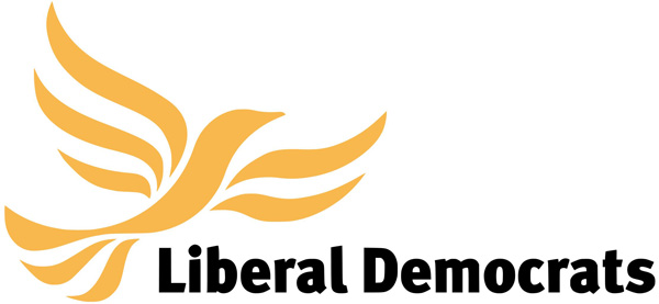 liberal_democrats_uk_logo