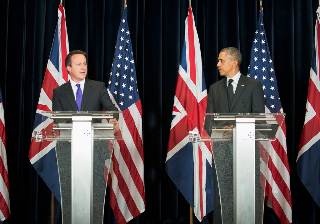 an introduction to the comparison of the us president and the british prime minister Presidential versus parliamentary system  the british prime minister is more constrained toin general, the british prime minister is more constrained to represent his/her parliamentary party in the cabinetrepresent his/her parliamentary party in the cabinet the us represents the strongest form ofthe us represents the strongest form of.